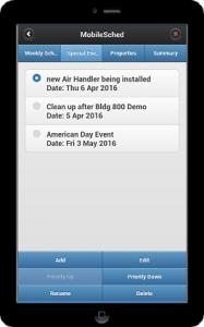 MobileSchedulerApp-1