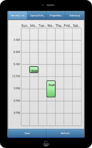 MobileSchedulerApp-2