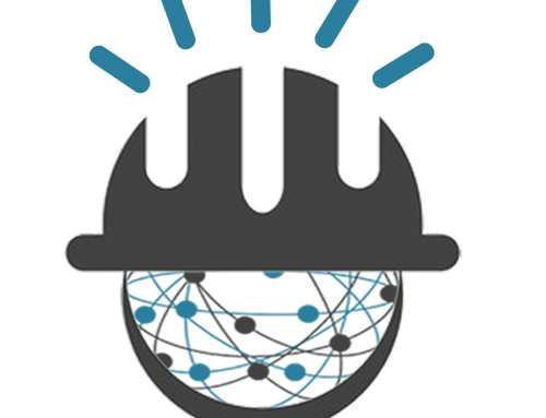 MadMax IoT for IBM Cloud